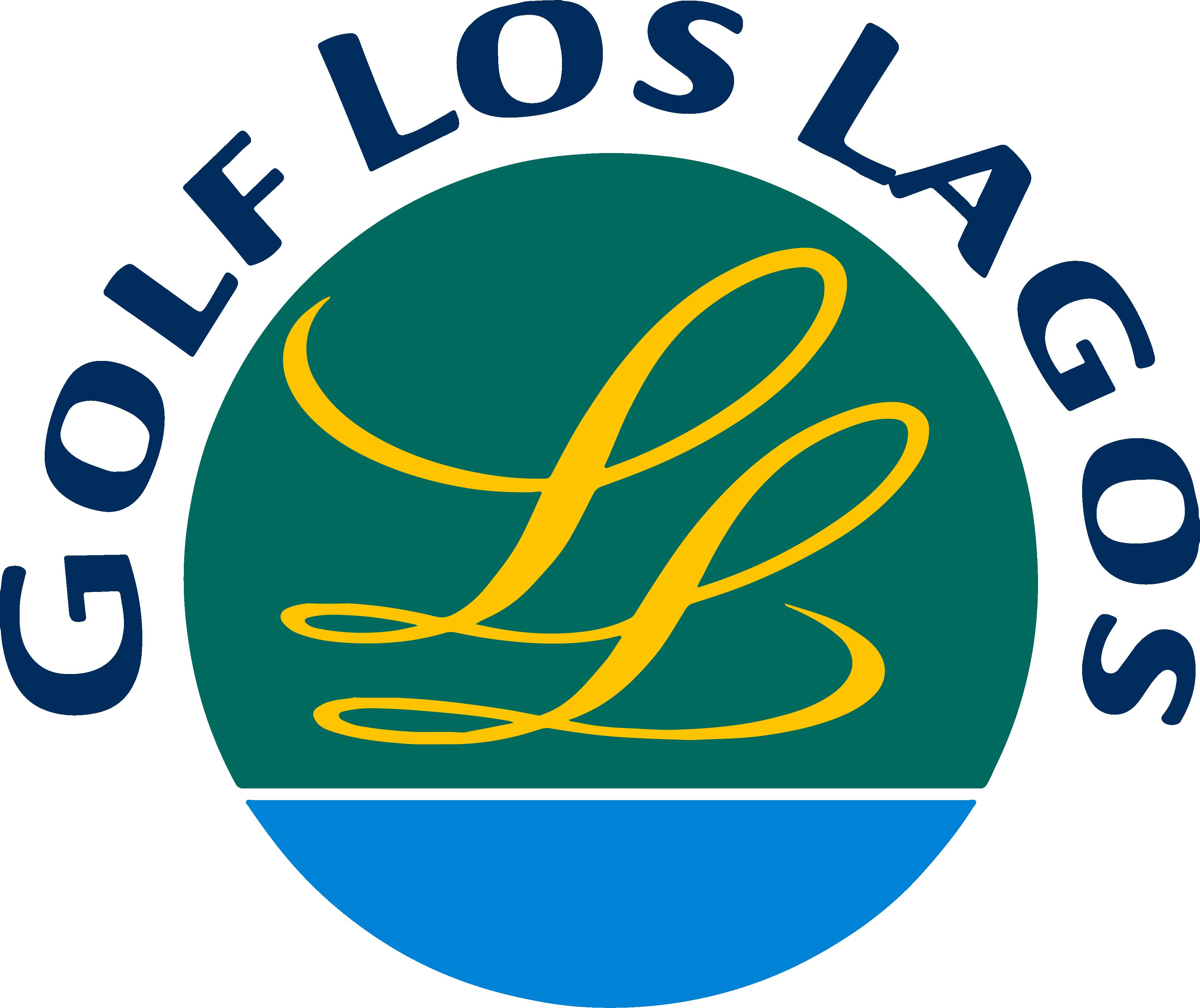 Golf Los Lagos